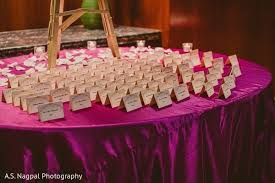 indian wedding invitations nj basking ridge nj indian wedding by a s nagpal photography