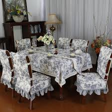 table and chair covers amazing decoration dining table chair covers homely ideas