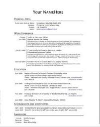 sle resume for mba application resume for mba application resume templates