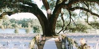 wedding venues in tx compare prices for top 803 plantation wedding venues in