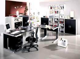cool 80 2 desk office layout design inspiration of perfect two