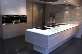 modern kitchen island ideas aluminum kitchen cabinets by aluniq high end luxury and superior