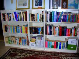 Cute Bookshelves by Apartments Cute Bedroom Bookshelves The Comfortable Cool Shelf