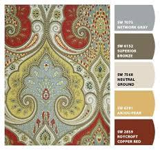 148 best paint colors images on pinterest paint colors color