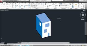 Seek Autocad 50 Autocad Commands You Should Know Arch Daily Bloglovin U0027