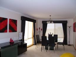 Images Of Curtain Pelmets Furnishings Hobart Affordable Curtains U0026 Blinds
