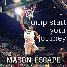 george mason transfer guide newly admitted students george mason