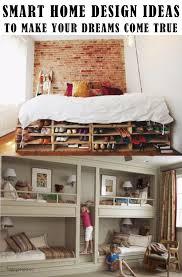home design ideas make your dreams come true