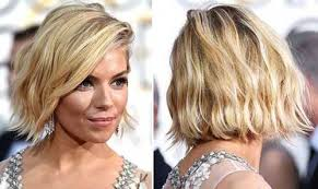 edgy bob hairstyle best edgy short haircuts short hairstyles 2016 2017 most