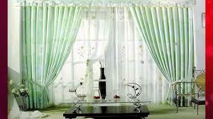 curtain design amazing curtain designs part 3 youtube