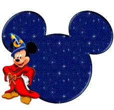 png no background halloween logo disneyland background for photoshop use these free images for
