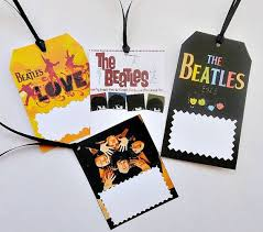 35 best mum u0027s 60th images on pinterest beatles birthday party