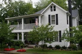 victorian farmhouse style goddard avenue west college hill historic district