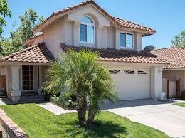 single houses rancho santa margarita ca single family homes for sale 46 homes