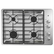 home depot kitchen and bath black friday gas cooktops cooktops the home depot