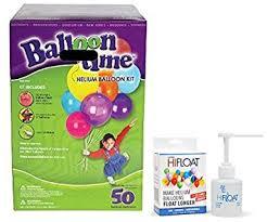 disposable helium tank balloon time disposable helium kit tank 14 9 cu ft