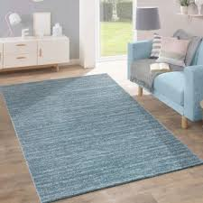 designer teppiche designer teppiche teppichcenter24 modern ehrfürchtig teppich