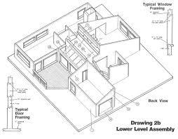 plans to build a house build a hobbit house plans modern floor style pdf soiaya