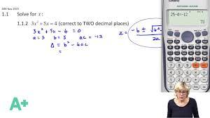 mathematics maths dbe nsc grade 12 past exam papers 2015 paper 1
