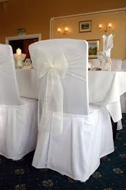 organza chair sashes cheap wholesale hot selling chair fancy chagne gold