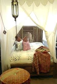 Diy Canopy Bed With Lights Diy Canopy Bed With Lights Attractive Bed Canopy With Lights With