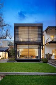 676 best architecture images on pinterest contemporary houses