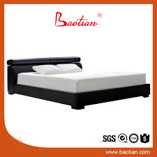 Latest Double Bed Designs With Box Indian Bed Designs In Wood Indian Bed Designs In Wood Suppliers