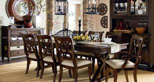 wonderful furniture placement ideas for living room dining room