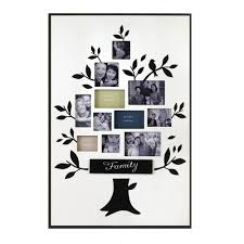 wholesale photo frames praying bear collage blue double cd tower