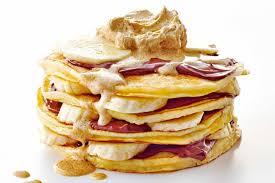 pancakes cuisine az pancake recipes