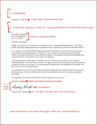 what is a complimentary closing in a business letter essay on