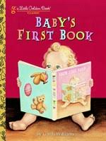 baby books online read right now babies ready to read
