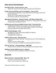 sle resume of administrative coordinator ii salary slip sle resume templates page 13 tomoney info