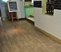 Laminate Flooring Cape Town Prices Recent Flooring Installation Peddlars On The Bend Tlc Flooring