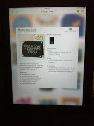 review of new cricut explore ipad app for make it now projects
