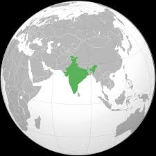 India Map World by India Patrick Donald Photography Gallery