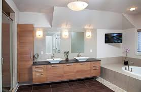 modern master bathroom ideas modern master bathroom spa design contemporary bathroom