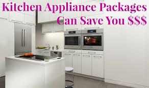kitchen appliances packages deals kitchen appliance package deals at goedeker s