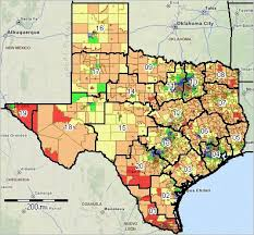 houston map districts houston isd demographics decision information resources