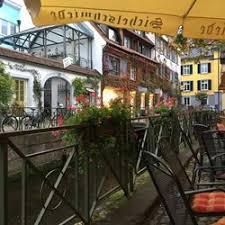 omas k che freiburg restaurant sichelschmiede 13 photos 21 reviews baden