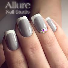best designs for different nail polish colors nail polish colors