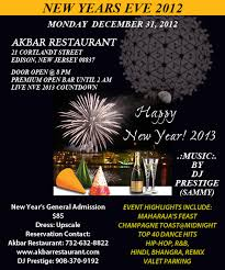 new years events in nj akbar newyear caign jpg