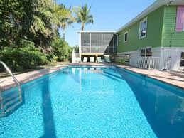 Fort Myers Beach Houses For Sale 275 Ohio Avenue 4 Br 3 Ba House In Fort Vrbo