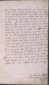 old writing paper 306 best old cards letters papers images on pinterest menu letter from elizabeth to edward vi excerpt probably written in 1553 when the