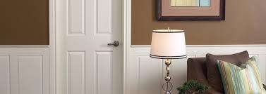 home depot interior door installation cost home depot interior doors interior door installation cost home