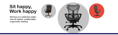 Comfortable Office Chairs Png Isg Office Concepts The Tri State Area U0027s 1 Choice For Office