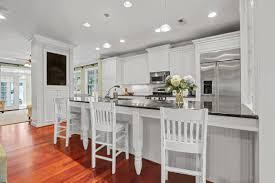 Kitchen Cabinets Wilmington Nc 412 Marsh Oaks Drive Wilmington Nc 28411 Listings Nexthome