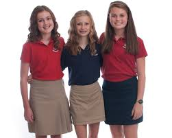 school 6th grade girl short skirt http www midwayschool org wp content uploads 2009 05 83841 jpg