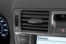 lexus rx300 air conditioner problems 2011 lexus ls460 reviews and rating motor trend