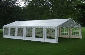 tent rentals houston houston tent rentals from city wide party rentals in houston tx 77007